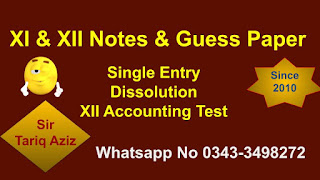 Accounting Test 02