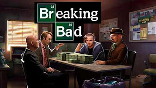 The Best Android Games - Top Best 100 Games For Android (Octorber 2019)   , Breaking bad for android