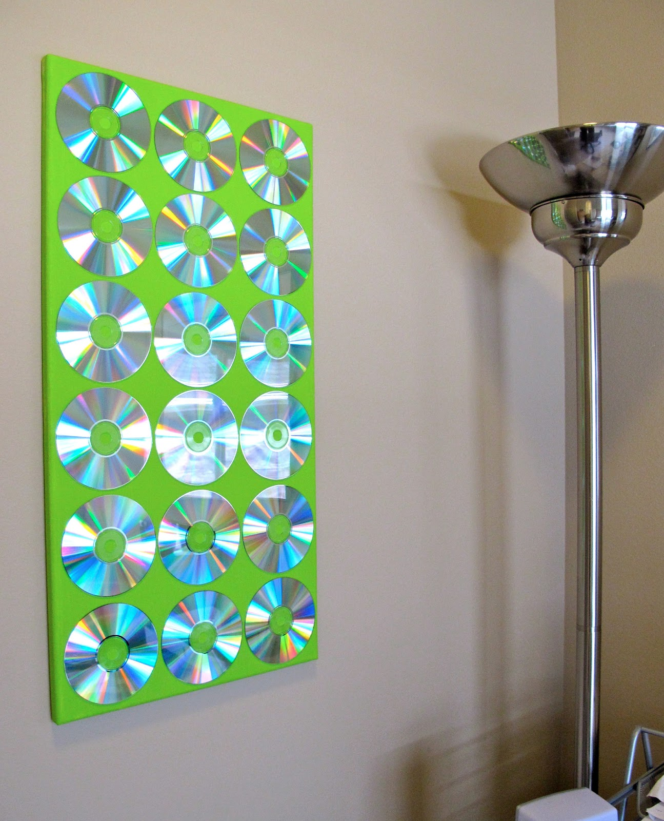 Upcycling, An Exciting And New Art Movement  |Upcycled Art