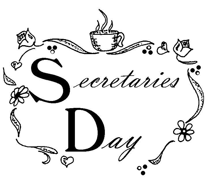Secretary Quotes: Secretary Humorous Quotes. QuotesGram