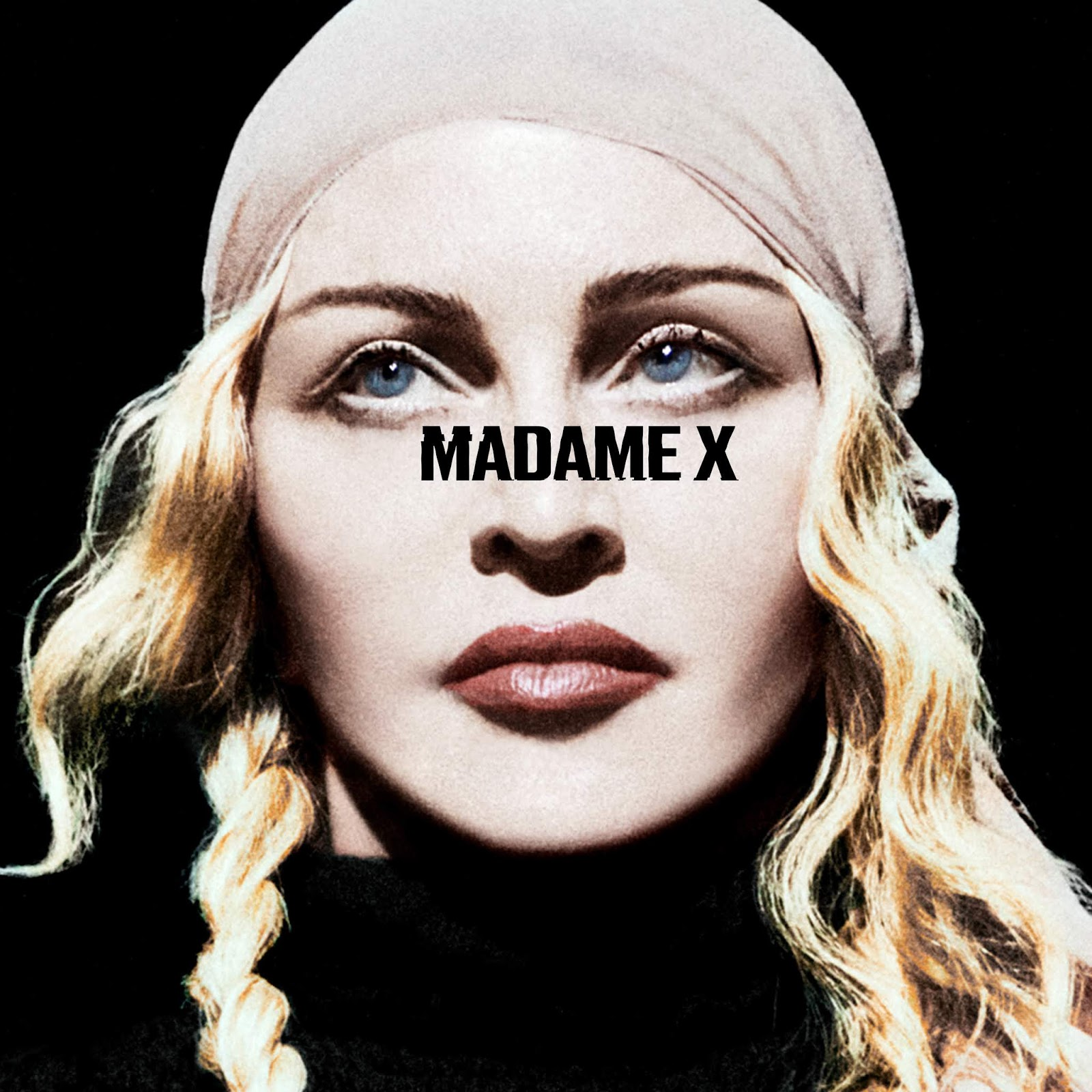 1+Madame+X+-+Deluxe+Official+5000x5000.j