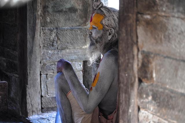 हिन्दू कौन? | Hindu who?