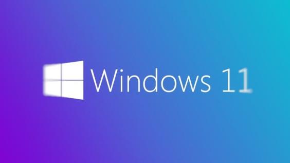 تسريب Windows 11 القادم من شركة مايكروسوفت 2021