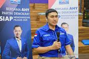 KSP Moeldoko Gugat Menkumham Yasonna,  Partai Demokrat : Memalukan!