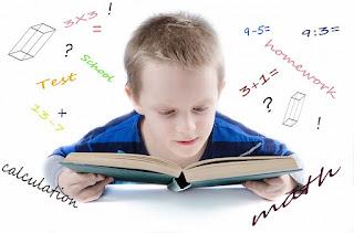 पूर्ण संख्या और पूर्णांक संख्या  सबसे छोटी व बड़ी धनात्मक पूर्ण और पूर्णांक संख्या