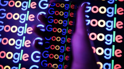 Google is upgrading Android privacy to compete with Apple