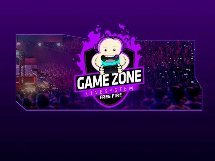 Free Fire: campeonato amador anuncia segunda edição