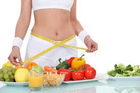 Dietas para adelgazar 2018