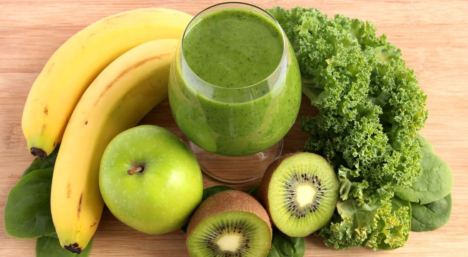 alimentos naturales con glucosa