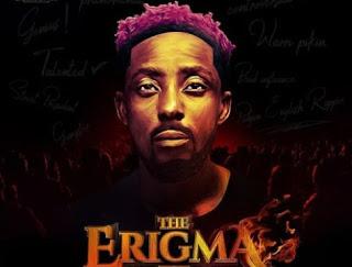 [Music] :Erigga Ft. Oga Network - Next Track