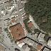 Ηγουμενίτσα: Έκτακτες κυκλοφοριακές ρυθμίσεις επί της οδού Παναγή Τσαλδάρη