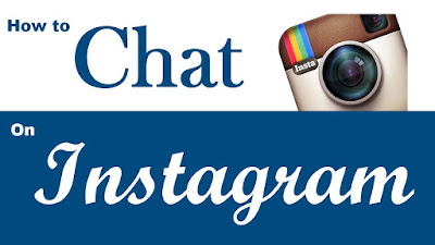 How to Chat on Instagram