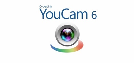 product key for cyberlink youcam 6