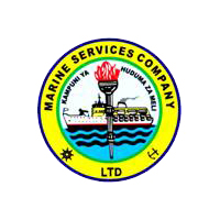 2 Job Opportunities at Marine Services Company Limited, Marine Engineer Officer II