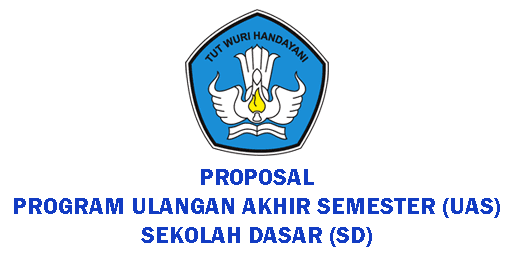 Proposal Program UAS