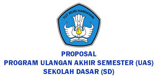 Proposal Program UAS