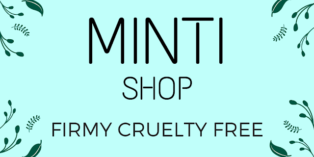 http://www.happyrabbitblog.pl/2018/09/mintishoppl-lista-firm-cruelty-free.html