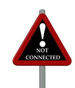Penyebab Tidak Bisa Internetan Ketika Kuota Masih Ada dan Cara Mengatasinya