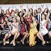 Dominasi Negara Latin pada Kontes Kecantikan Internasional