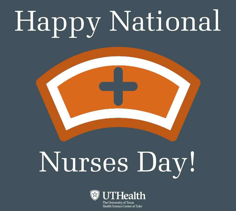 National Nurses Day Wishes Images download