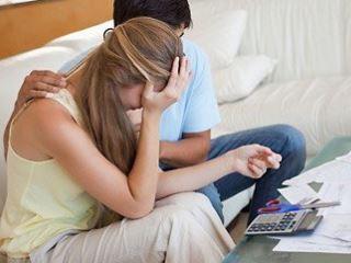 Comment gérer ses finances après la fin d'une relation, Comment gérer ses finances après une rupture, Comment gérer ses finances après une séparation,