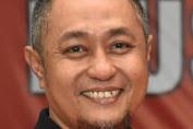 Akun Medsos Palsu Mualem Bermunculan. Jubir Partai Aceh H. Muhammad Saleh: Jangan Main Api dengan UU ITE