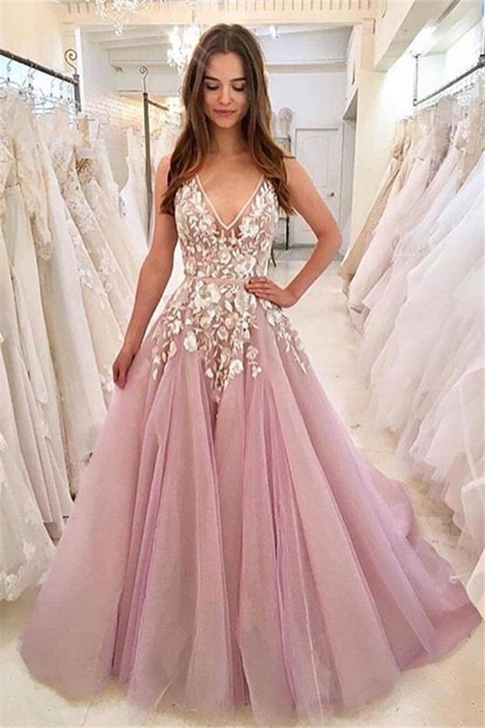 https://www.27dress.com/p/sleeveless-v-neck-floor-length-a-line-magnificent-prom-dresses-110099.html