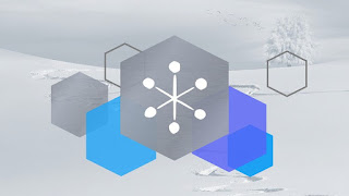 snowflake-essentials