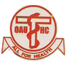 OAUTHC Schools of Nursing, Midwifery and Perioperative Nursing Forms (Updated)