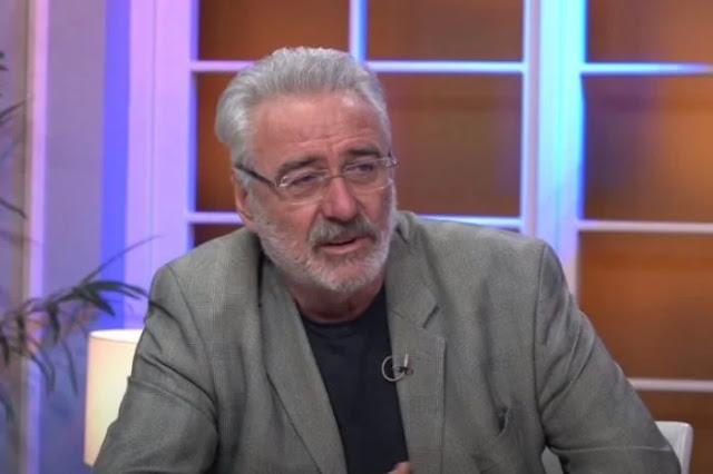 """Др Несторовић: """"Истина о корони ће испливати, то је апсолутно политичка ствар"""""""