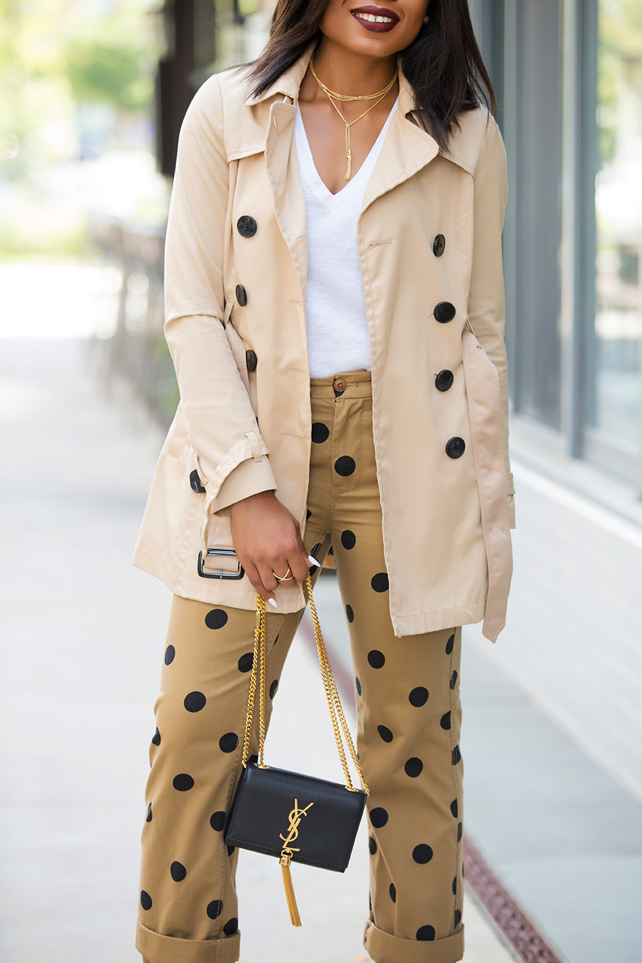 neutral tones, fall transition, www.jadore-fashion.com