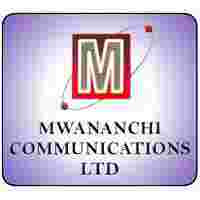 New Jobs at Mwananchi Communications Ltd (MCL)