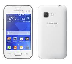 Samsung Galaxy Young 2 SM-G130 (Tahun 2014)