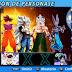 NOVA ISO!! NEW DBZ TENKAICHI TAG TEAM MOD DRAGON BALL AF [PARA ANDROID E PC PPSSPP]