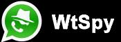 تحميل برنامج wtspy free download مكرك' كود واتس باي 2017