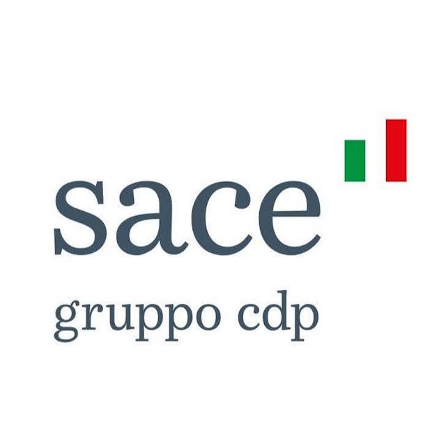 SACE e EBURY, accordo sulla liquidità in valuta estera