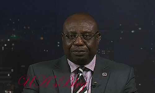 We can't amend Supreme Court verdict on Uzodinma — INEC