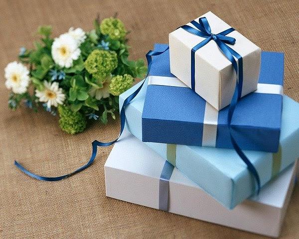 5 Ide Kado Pernikahan untuk Pengantin Baru dengan Rumah Baru