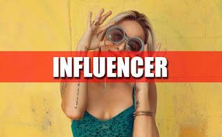 Strategi mendapatkan uang dari instagram
