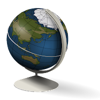 free social studies resources, geography resources, history resources, geology resources, world issues resources, social studies resources for teachers