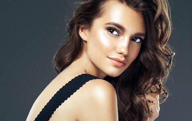 Cara Menyempurnakan Make-up