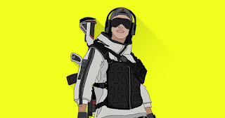 PUBG Mobile: Latih Kemampuan Menembakmu di Arcade Mode