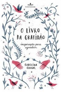 https://livrosvamosdevoralos.blogspot.com.br/2017/07/resenha-o-livro-da-gratidao.html