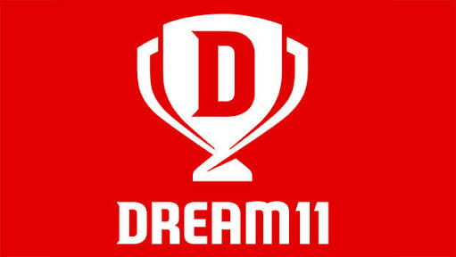 Register Dream11 to win real cash