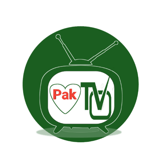 Pak TV App Download_Pakistan TV App Latest Version