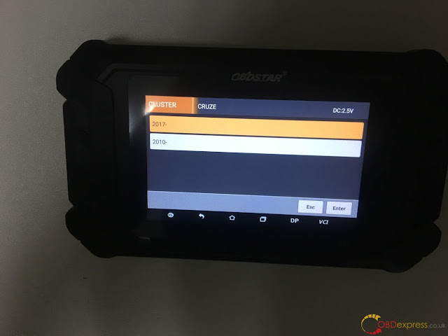 obdstar-odo-master-x300m-car-list-and-price
