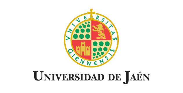 Zatiorienta Acceso Y Admisión A La Universidad Desde El
