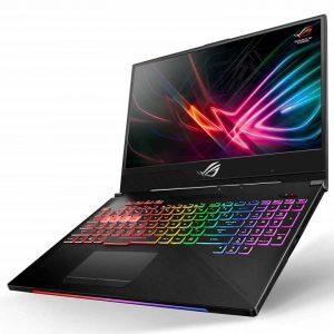 harga laptop asus, laptop asus terbaru, review laptop asus, laptop asus gaming