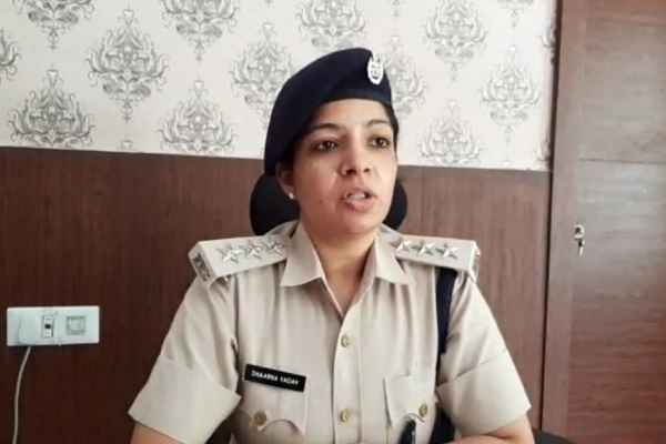 faridabad-missing-cell-searched-out-lapta-girl-news
