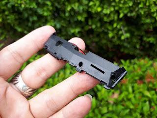 Buzzer Ringtone Blackview P10000 Pro New Original Blackview